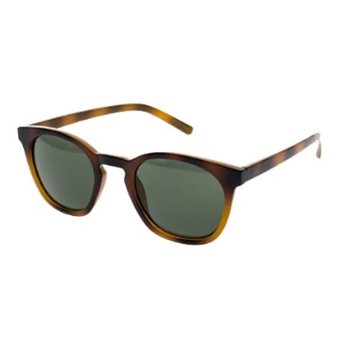 Dazed N Confused Nelson Sunglasses